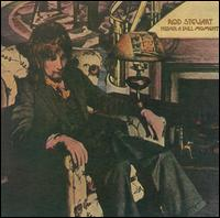 Rod_Stewart-Never_a_Dull_Moment_(album_cover)
