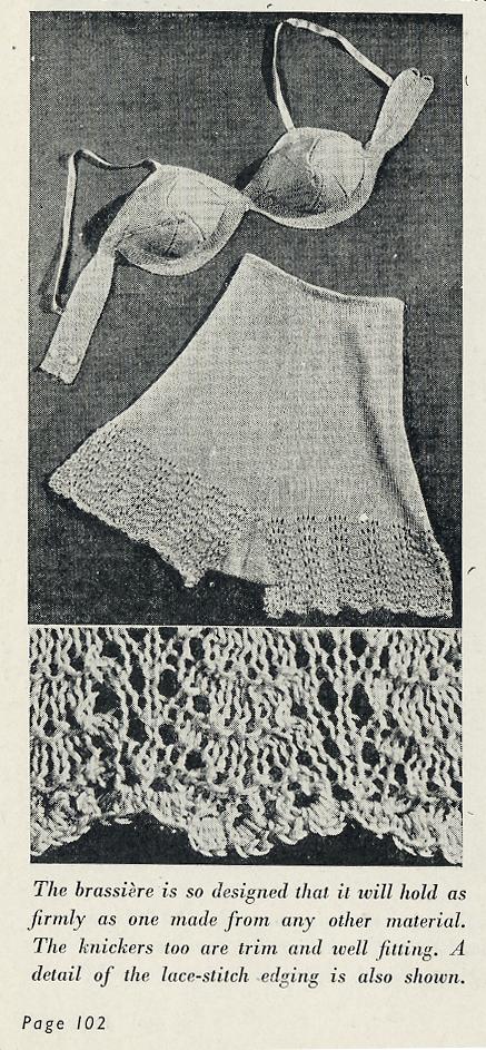 knit04