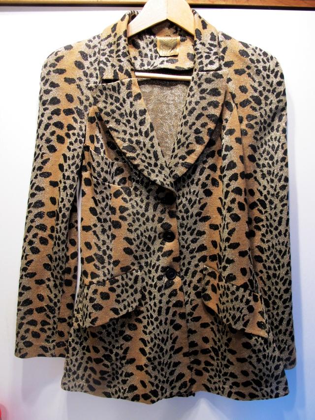 jacket_leopard