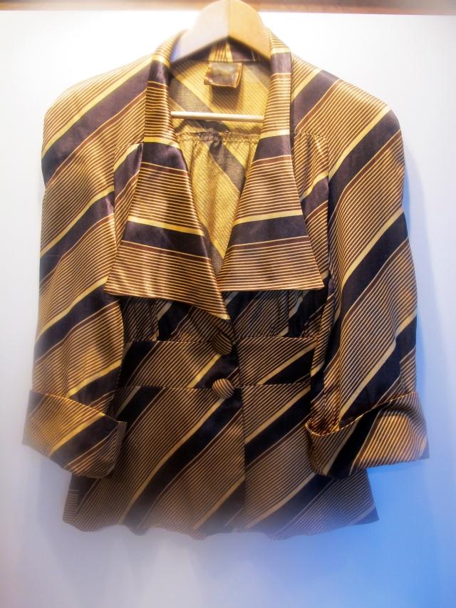 jacket_stripes
