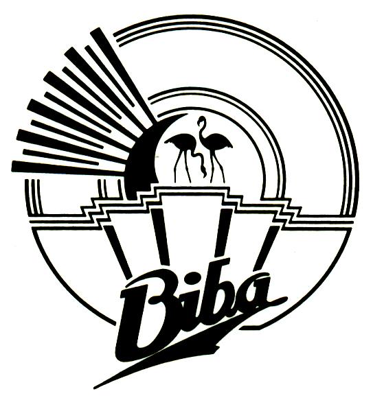 logo_roof