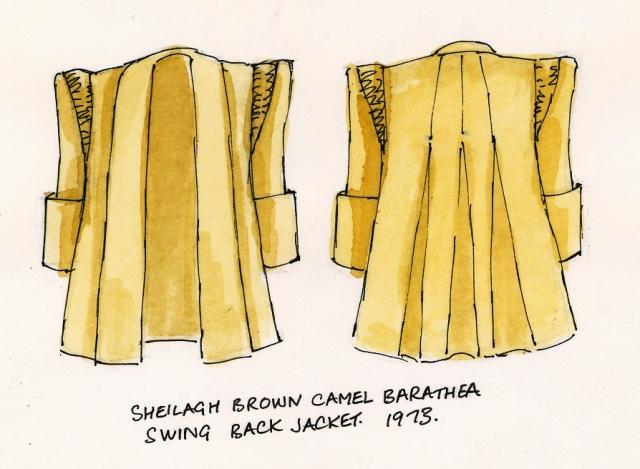 swing_jacket